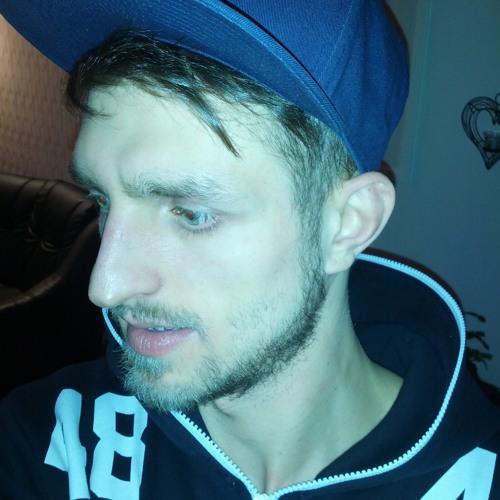 Vaidas Banys's avatar