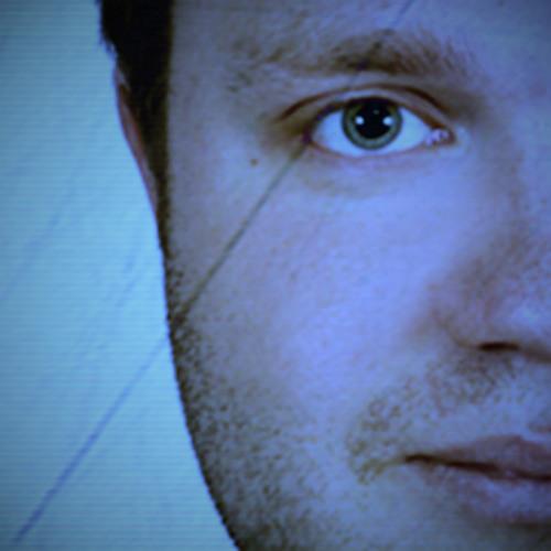 Mirontsev's avatar
