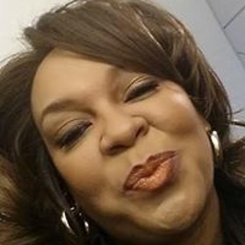 Debbie Patrick 2's avatar