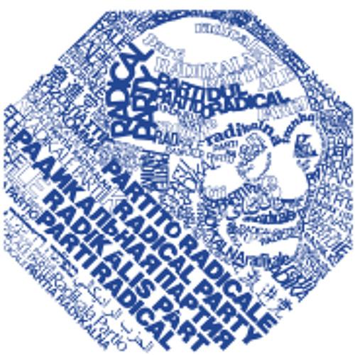 radicalparty's avatar