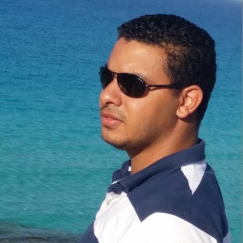 Mostafa Shahen's avatar