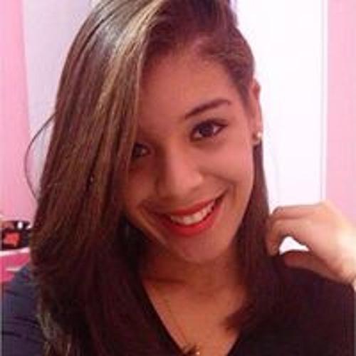 Millena Cortez's avatar