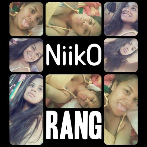 NikoLaavh's avatar