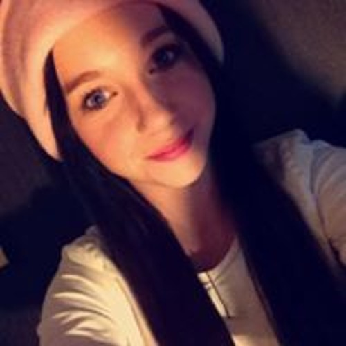 Sanna Olsson 9's avatar