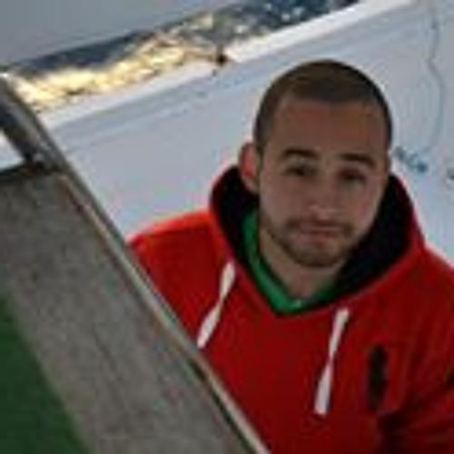 Hossam Omara's avatar