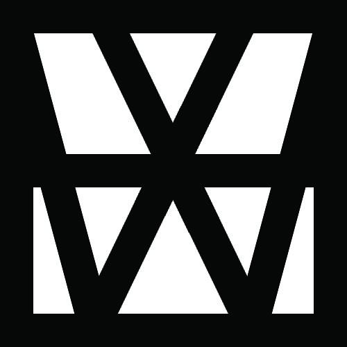 White Heath's avatar