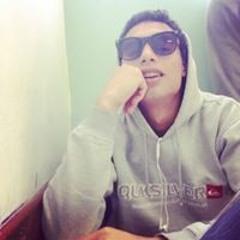Guilherme Andrade 136