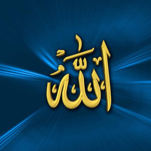 RIZWAN KHALID's avatar