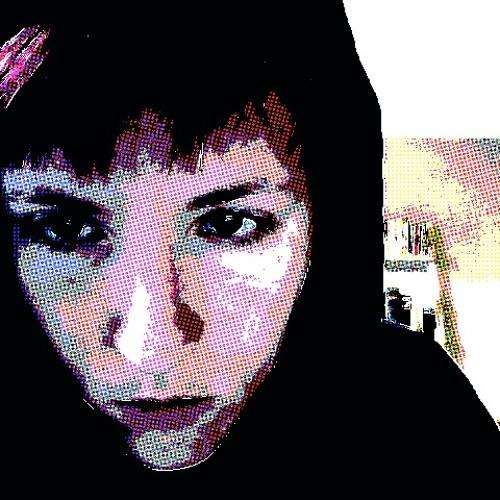 funkisockmunki's avatar
