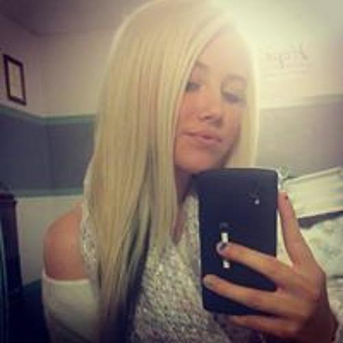 Danielle Hamel 3's avatar