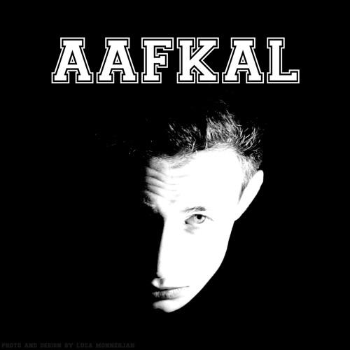AAFKAL's avatar