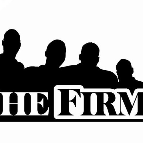 The Firm Ents's avatar