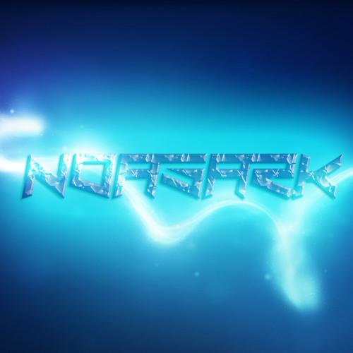 NoasArk's avatar