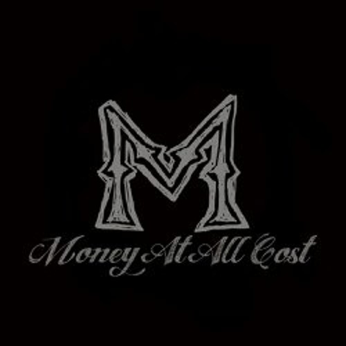 Money.At.All.Cost's avatar