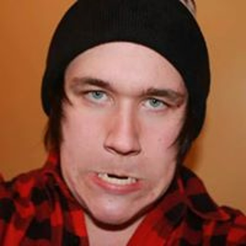 Cooper Timbs-Poke's avatar