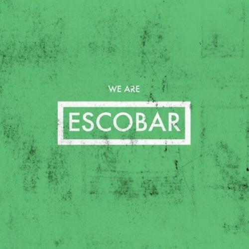 Escobar Musica's avatar