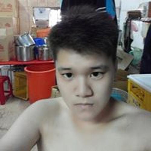 user293816060's avatar