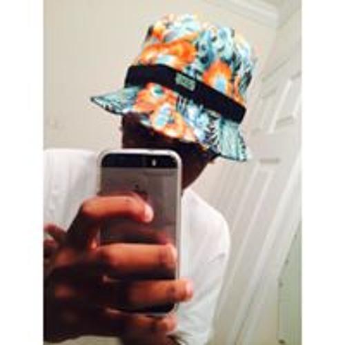 Lamar Brown 18's avatar
