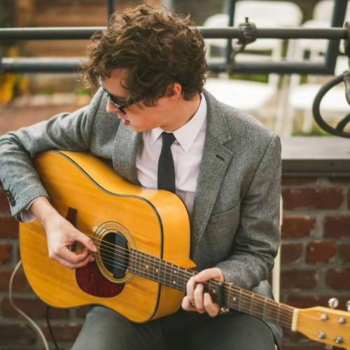 James Harris Moore's avatar