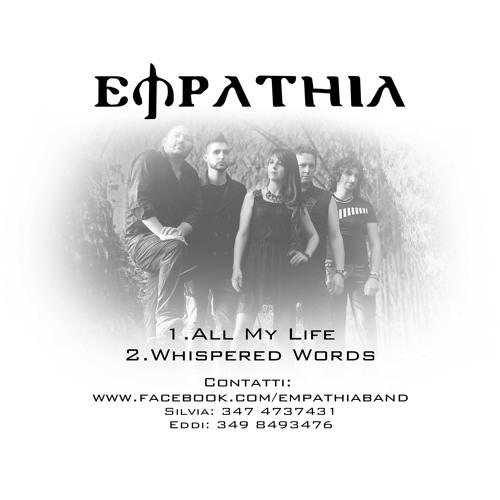 EMPATHIA's avatar