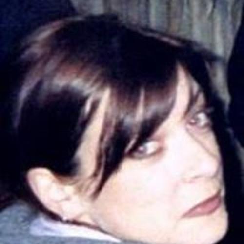 Colette Becker's avatar