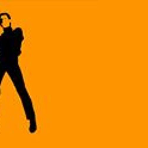 Morrissey Myheartisfull's avatar
