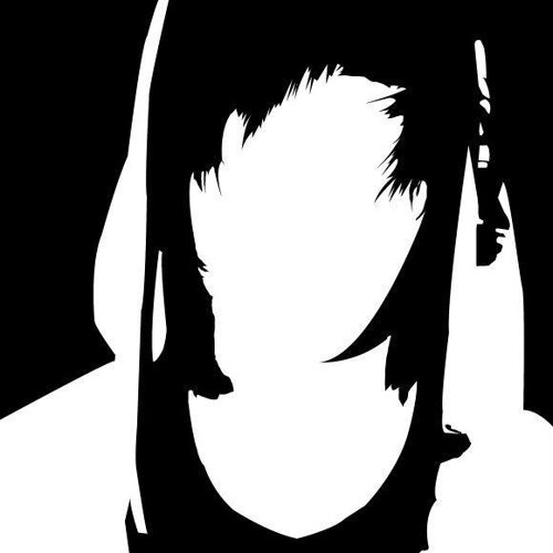 SimpleisWIN's avatar