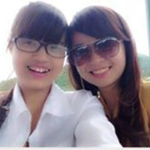 Mai Hương 39's avatar