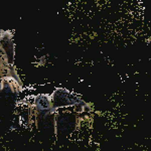 brendanrathornley452's avatar