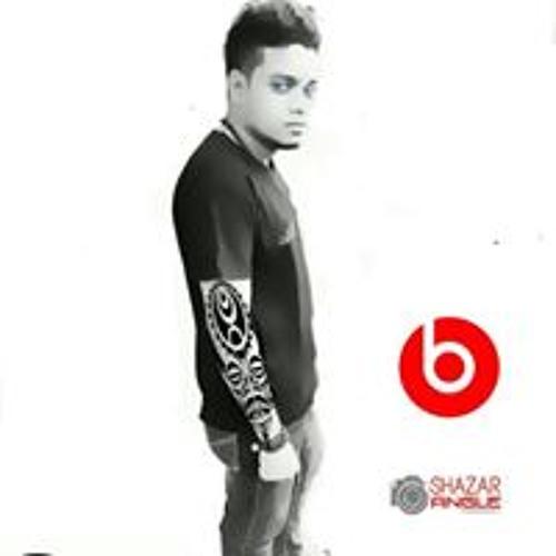 Haniz Deen's avatar