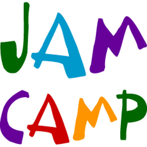 Jam Camp By The Sea 2015