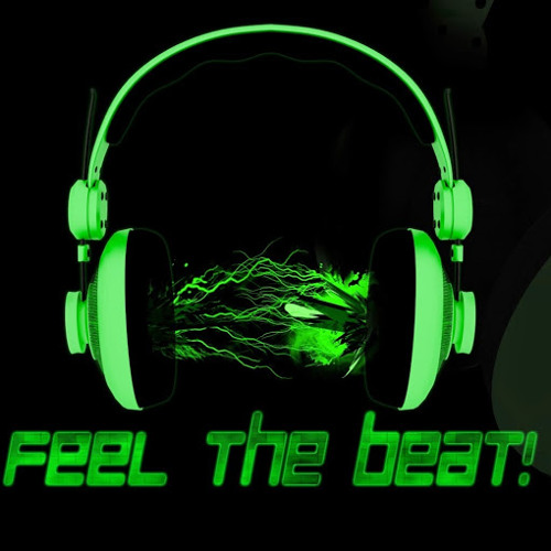 Feel the beat 2's avatar