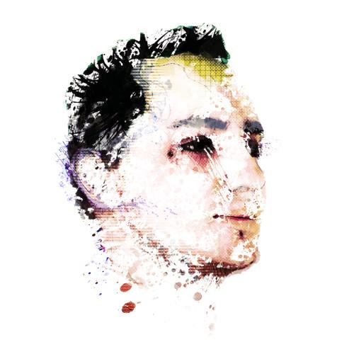 Juan Cayamcela's avatar