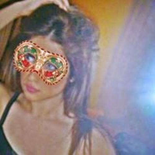 Yasmiin El-harthany's avatar