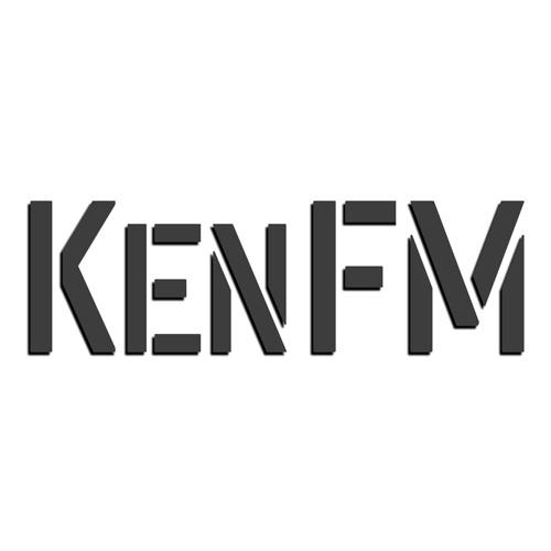 Kenfm Podcast