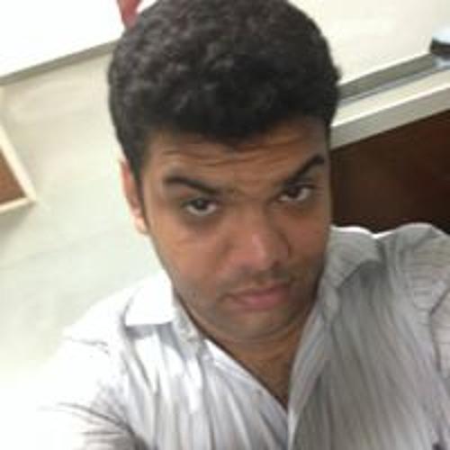Aditya Mathur 7's avatar