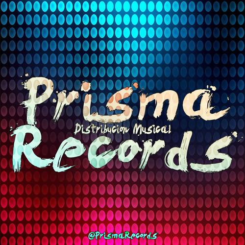 PrismaRecords's avatar
