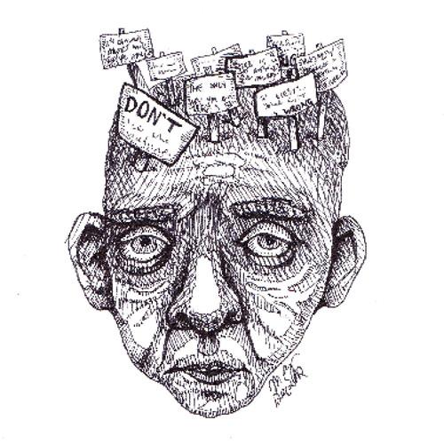 Brushfolk's avatar