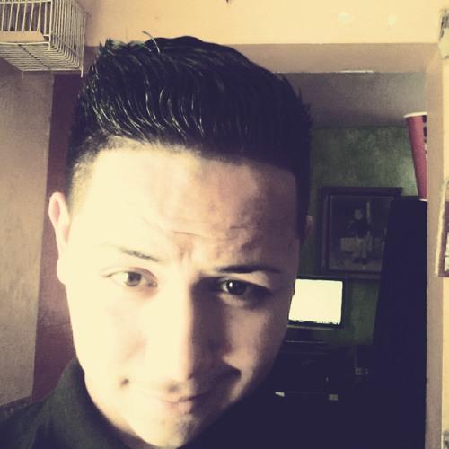 Victor Soto (DjVicma♪)'s avatar