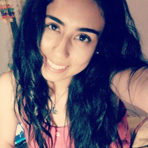 Paulina Figueroa Araneda's avatar