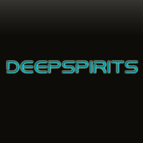 Deepspirits's avatar
