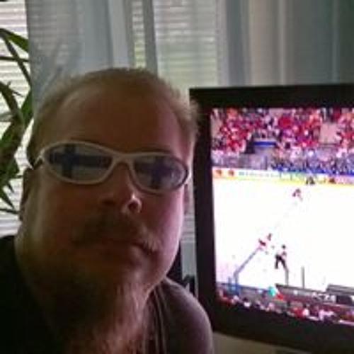 Petri Holopainen 1's avatar