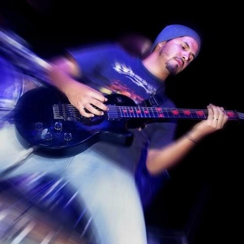 Carlos Miranda Plaza's avatar