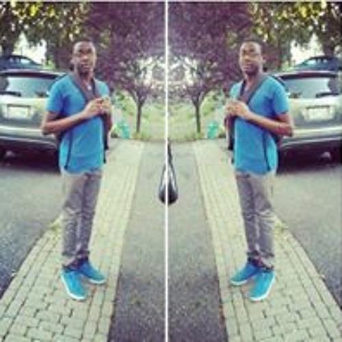 Taj Brown 3's avatar