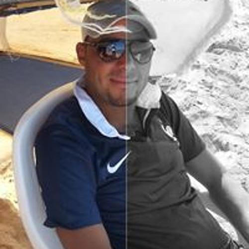 Fathy Abotreka's avatar