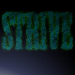 StriVe_