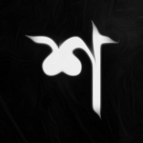 Shanto_911's avatar