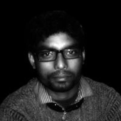 Sanju Saha 1's avatar