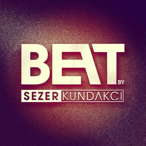 sezerkundakci's avatar