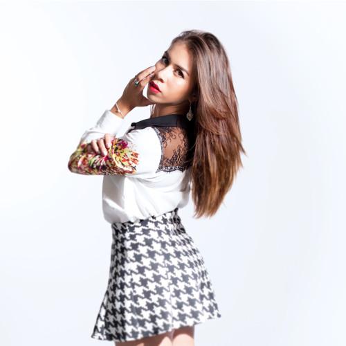 AmyBNox's avatar